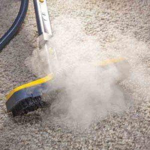 carpet cleaning stanton