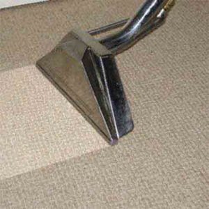 carpet cleaning laguna hills