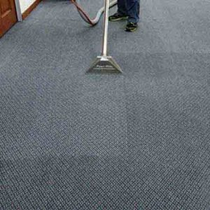 carpet cleaning san juan capistrano