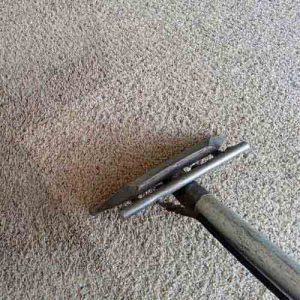 carpet cleaning san clemente
