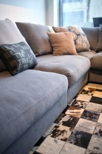 carpet cleaning corona del mar