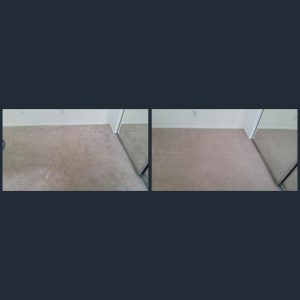 important information about carpet cleaning in irvine ca