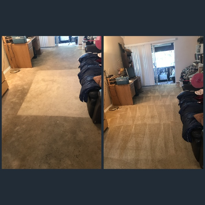 Top 3 Best Carpet Cleaning Companies In Orange County Dr Irvine Service California