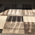 area rug cleaning in Tustin california
