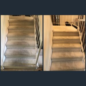 carpet cleaner irvine