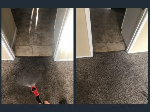carpet cleaning in irvine california