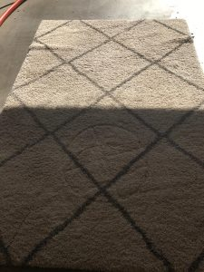 rug cleaning in aliso viejo california