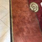 rug cleaning in irvine
