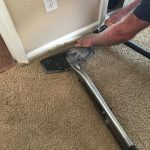 carpet repair in orange county