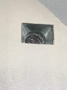 air duct cleaning by dr carpet irvine