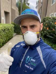 carpet cleaning near me in corona virus times